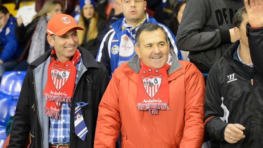 Directorio de las tiendas oficiales de los clubes de la Liga BBVA