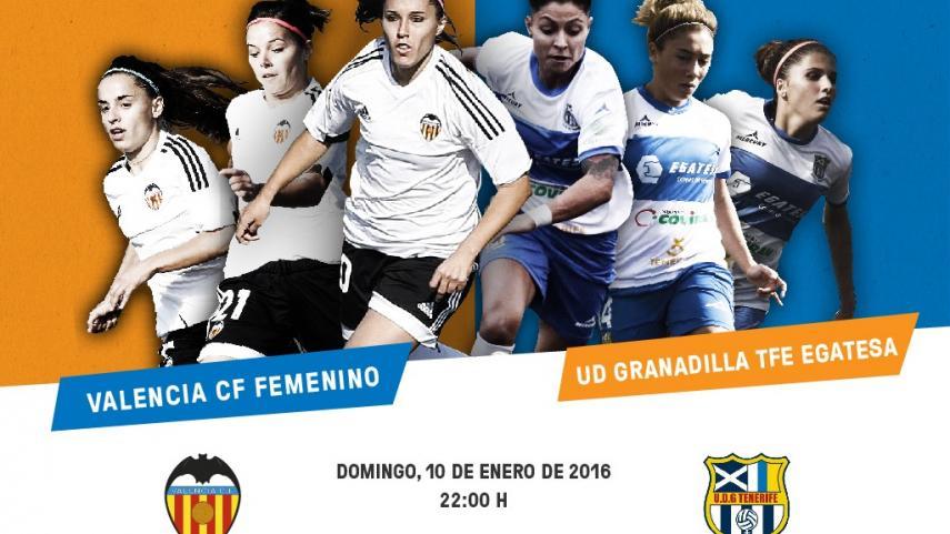 Arrancan las retransmisiones de la Primera División Femenina en LaLiga TV y beIN Sports