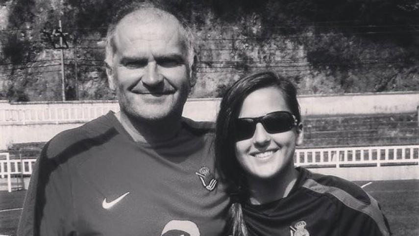Así se vivió la jornada 13 de Primera División Femenina en las redes sociales