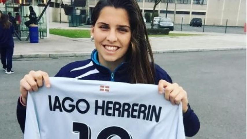 Así se vivió la jornada 15 de la Primera División Femenina en las redes sociales