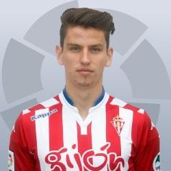 Lichnovsky może zostać wypożyczony do Valladolid