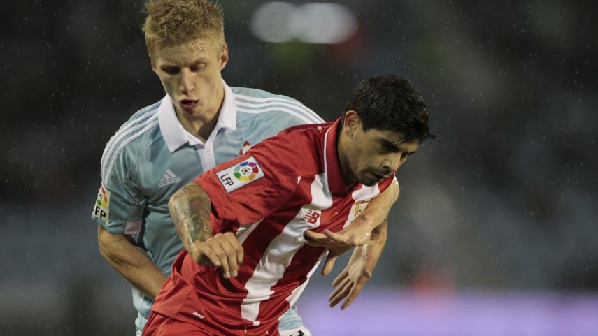 El Sevilla FC, segundo finalista de la Copa del Rey