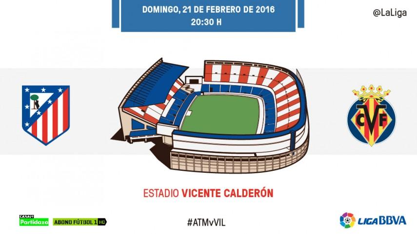 Fernando Torres para frenar al 'submarino amarillo'