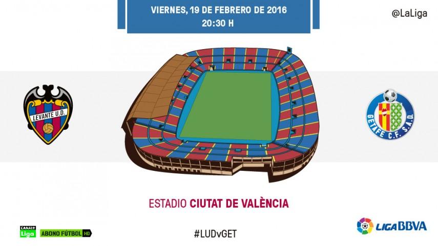 Hambre de victoria en el Ciutat de València
