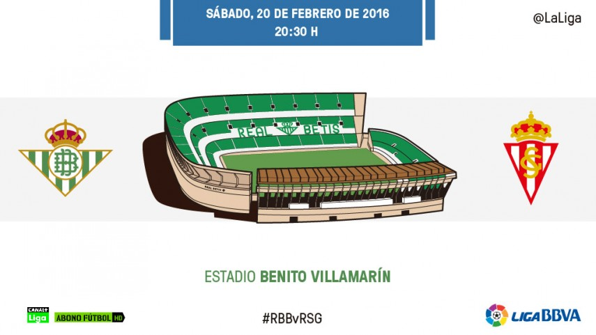 Choque trascendental en el Benito Villamarín