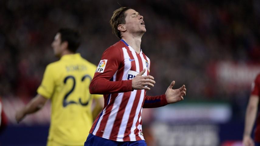 Las defensas reinan en el Calderón