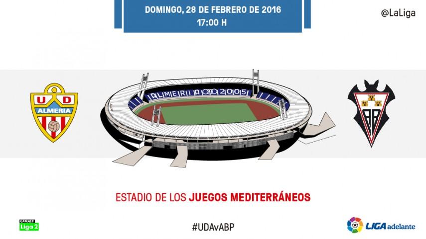 Sabor a 'final' en el Estadio de los Juegos Mediterráneos