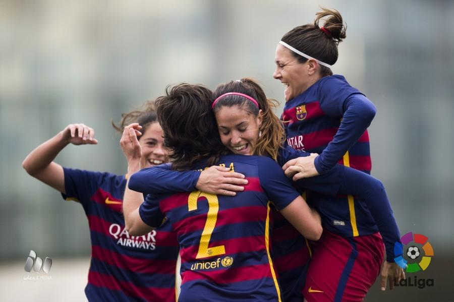 Análisis del partido - - - El FC Barcelona recorta dos puntos en la ...