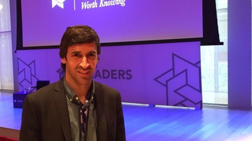 LaLiga participa en Leaders Nueva York