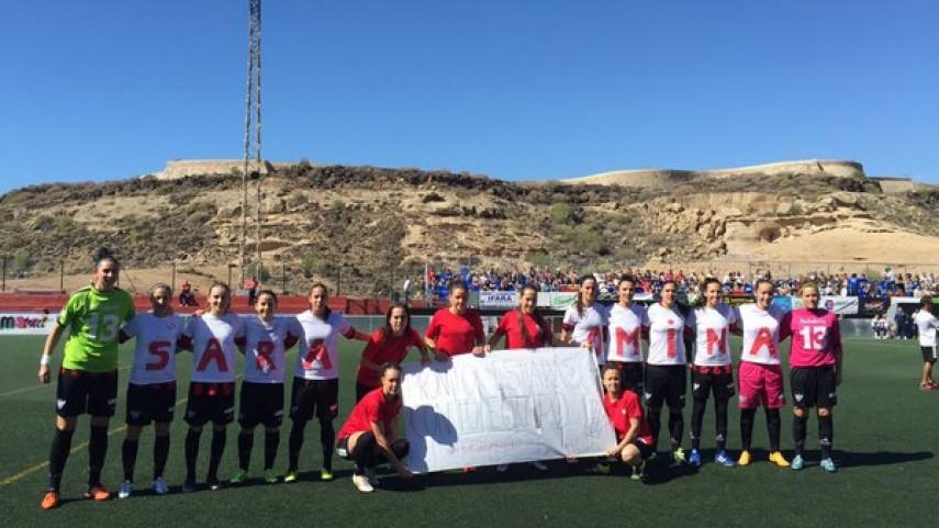 Así se vivió la jornada 19 de la Primera División Femenina en las redes sociales