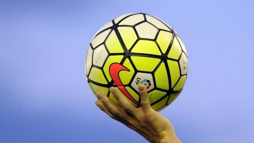 El #PlayOffLaLiga no se decide por penaltis