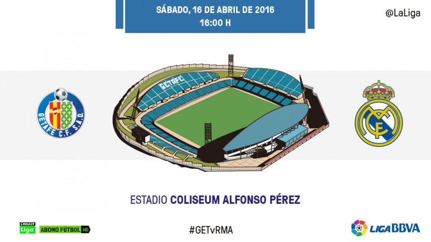 Esnáider busca el estreno soñado ante el Real Madrid