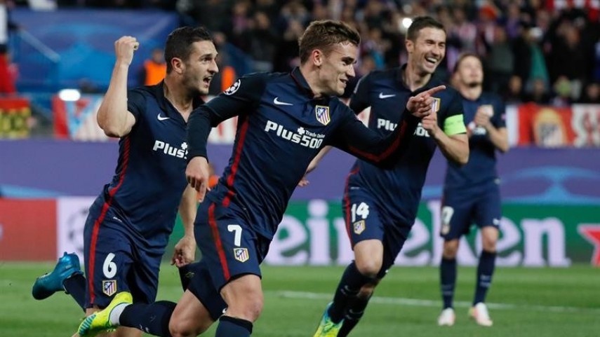 Atlético - Bayern: Un partido con sabor a revancha para seguir soñando
