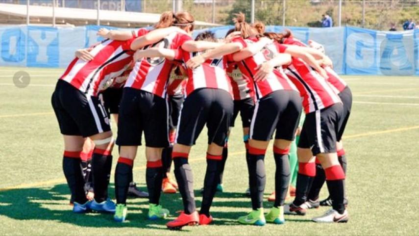 Así se vivió la jornada 24 de la Primera División Femenina en las redes sociales