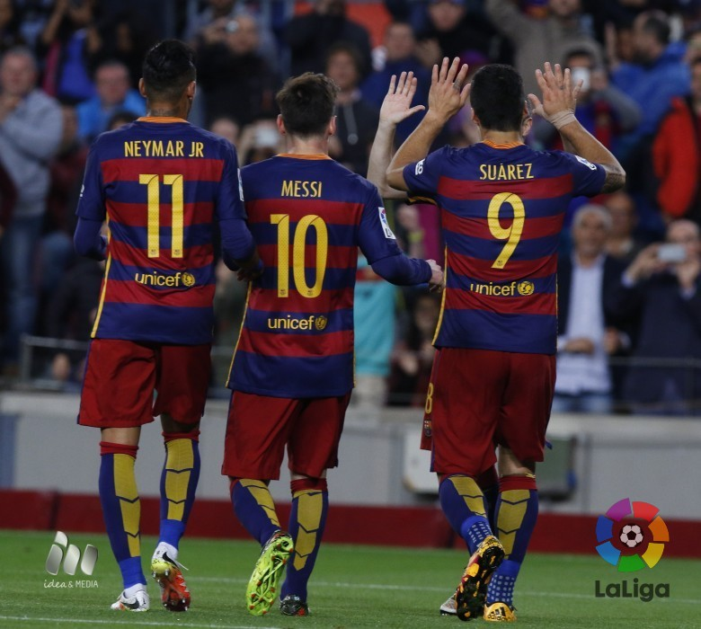 Glory and history for prolific MSN  80078056af348