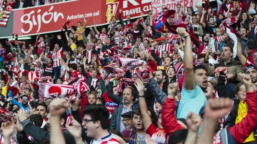 Abónate a LaLiga Santander