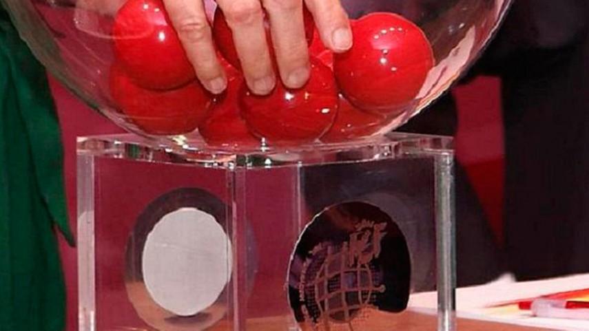 Sorteo de las eliminatorias de ascenso a la Primera División Femenina