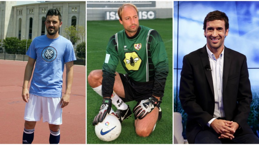 Las cinco conexiones de LaLiga con la MLS