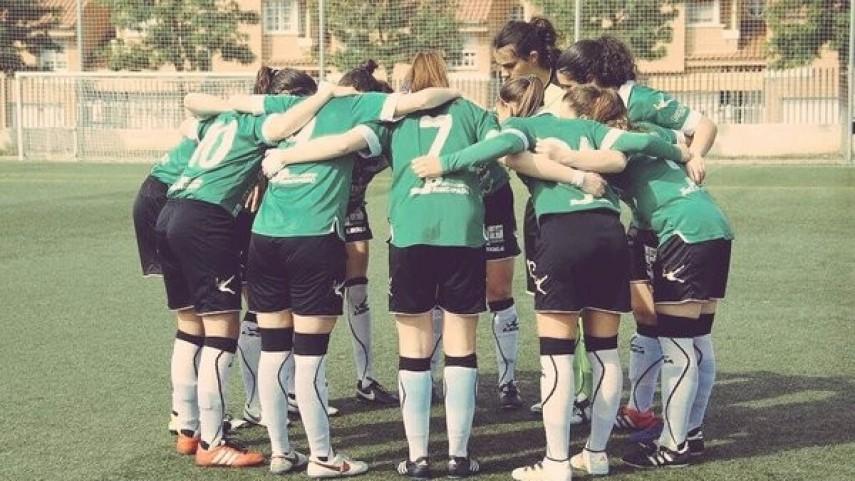 Así se vivió la jornada 27 de la Primera División Femenina en las redes sociales