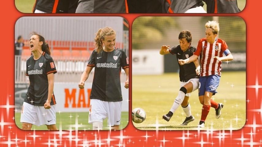 Así se vivió la jornada 28 de la Primera División Femenina en las redes sociales