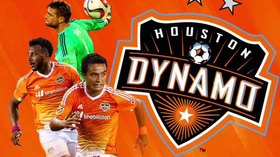 five things you may not know about the houston dynamo news liga