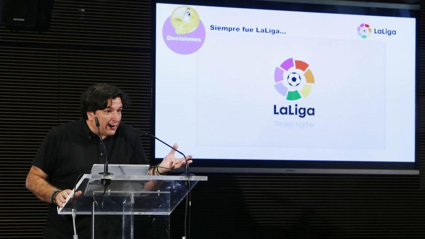 Mestalla acogió con éxito la I Jornada sobre Tecnología Audiovisual y Fan Engagement