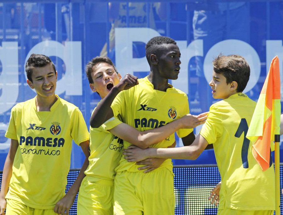 05142938atleticomadrid-villarreal_45