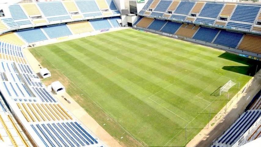 Cinco cosas que quizá no sabías del Estadio Ramón de Carranza