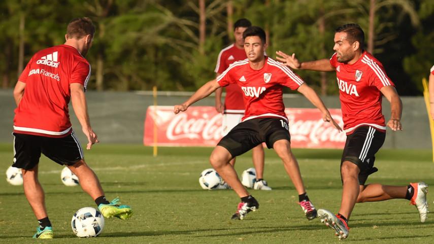 Cinco cosas que quizá no sabías de River Plate
