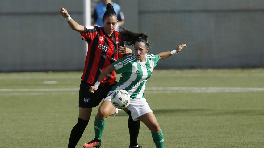 Paula Moreno: