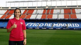 playera atletico de madrid 2016