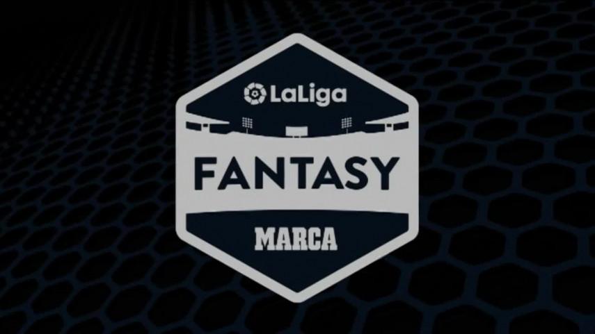 Así se puntuará la jornada 16 en LaLiga Fantasy MARCA