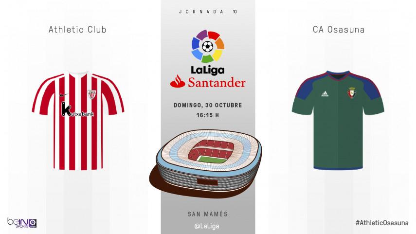 Aduriz - Roberto Torres, duelo de goleadores en San Mamés