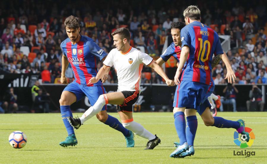 partido valencia barcelona en directo
