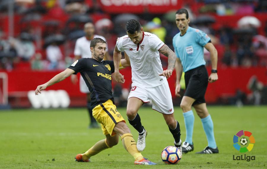 Атлетик Бильбао— Реал Мадрид. Прогноз наматч