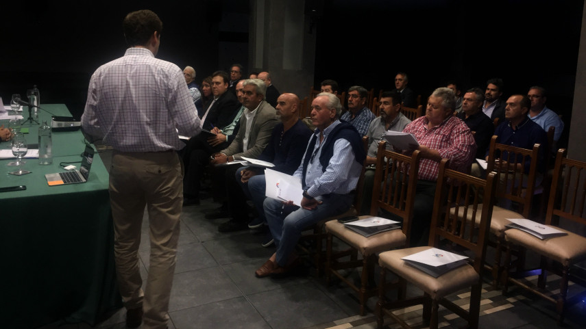 LaLiga y la CCT comienzan los talleres formativos de Integridad