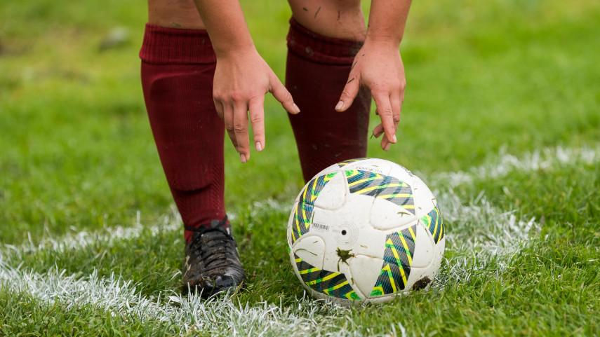 ¿Cuánto sabes de las 11 primeras jornadas de la Liga Femenina Iberdrola?