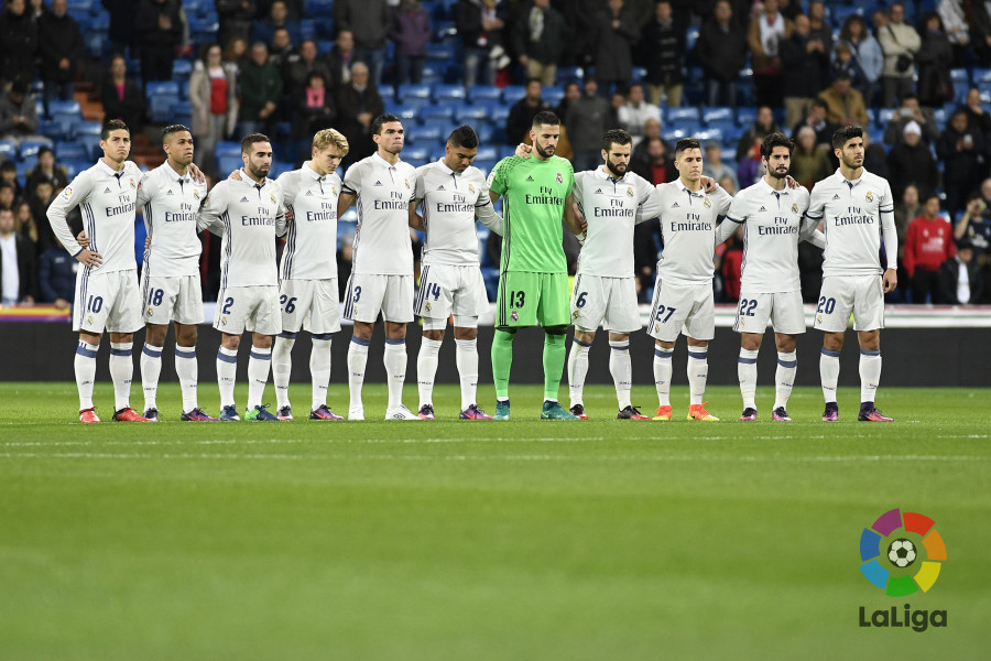 Hilo del Real Madrid W_900x700_30191026_apa7323.jpg