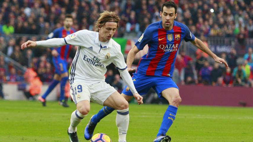 El Clasico poised to break records again with its coverage and impact