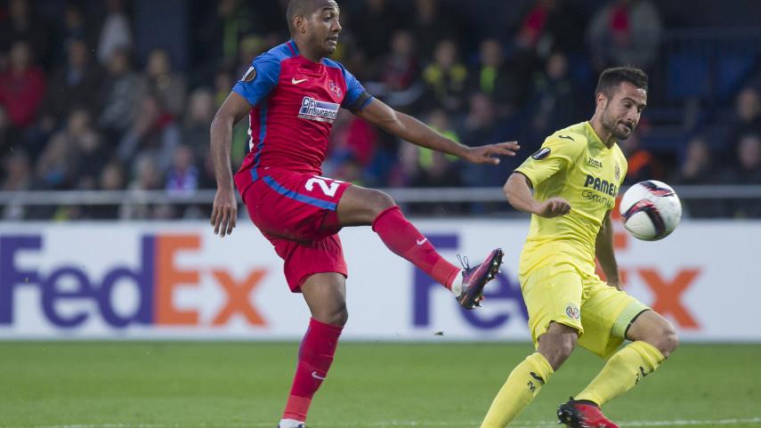 Villarreal, Athletic y Celta consiguen su pase a la siguiente ronda de la Europa League