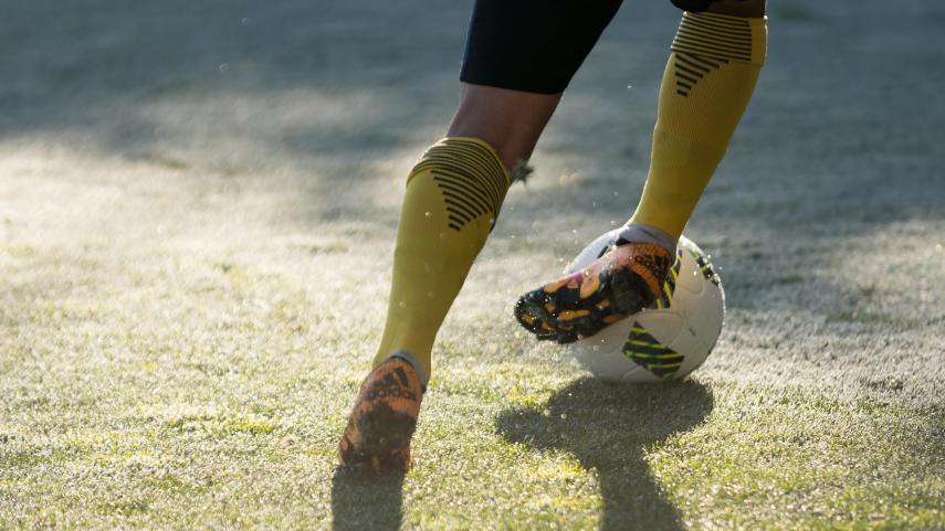 ¿Cuánto sabes de los goles marcados en la Liga Femenina Iberdrola?