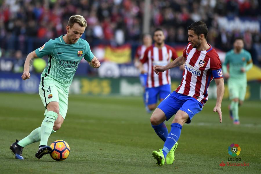 1-ый гол Роналду всезоне-2017/18 Примеры принёс «Реалу» победу над «Хетафе»