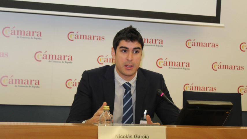 LaLiga y las Cámaras de Comercio españolas irán de la mano en el desarrollo del fútbol español