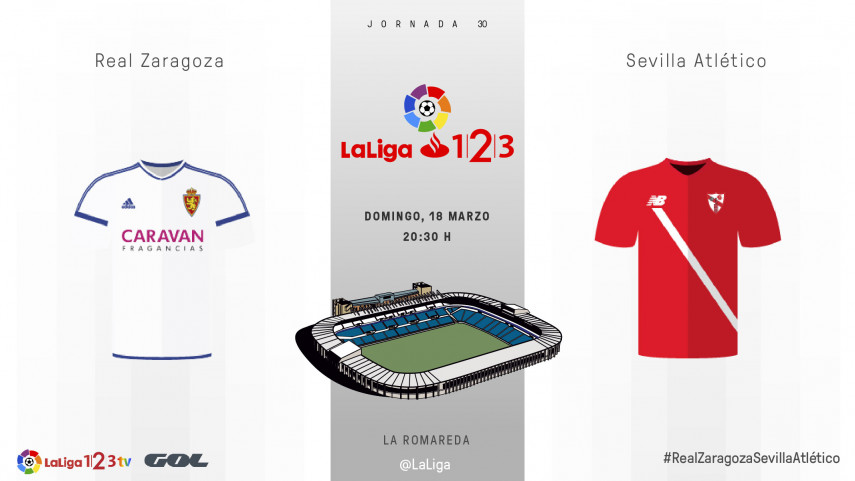 El R. Zaragoza quiere celebrar su 85 cumpleaños de la mejor forma