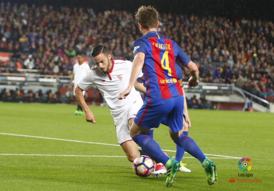 «Валенсия» одержала седьмую победу подряд вПримере