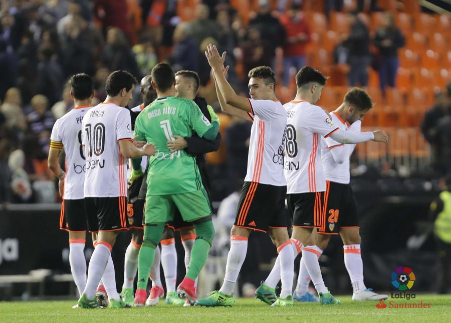 «Реал»— «Атлетико» 1:1