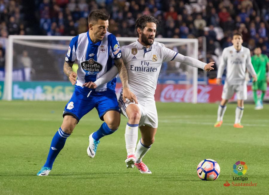 «Валенсия» незнает поражений вчемпионате Испании пофутболу