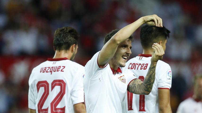 Los mejores goles 'in extremis' de LaLiga Santander