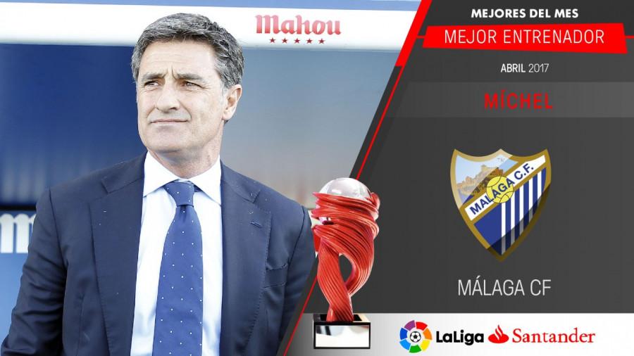 Míchel, nuevo entrenador del Málaga - Página 4 W_900x700_08125549michel_mejores-mes_entrenador-santander