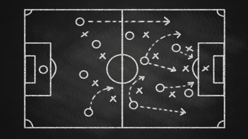 ¿Qué posición reforzarías para tu equipo?